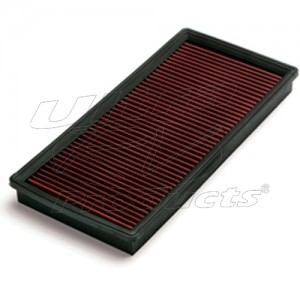 41035  -  Banks Power 1996-00 GM P30/32 Motorhome Air Filter Element
