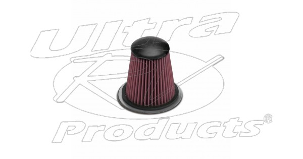 42012 - Banks Power Ford V10 Motorhome Air Filter Element