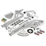 Stage 2  -  Ford F53 1997-2003 Performance Package
