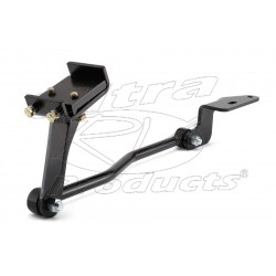 TT2400 - Tigertrak Rear Trac Bar - Ford F53 14K-18K GVWR