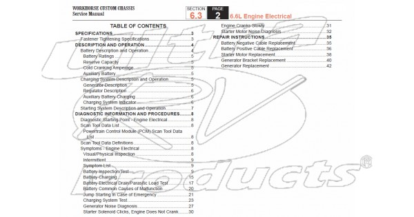 2005 bmw 530i custom wiring diagrams