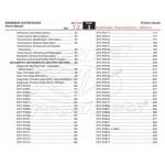 2007 Workhorse W-Series Allison Transmission Service Manual Download
