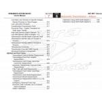 2007-2008 Workhorse R26 UFO Allison Transmission Service Manual Download