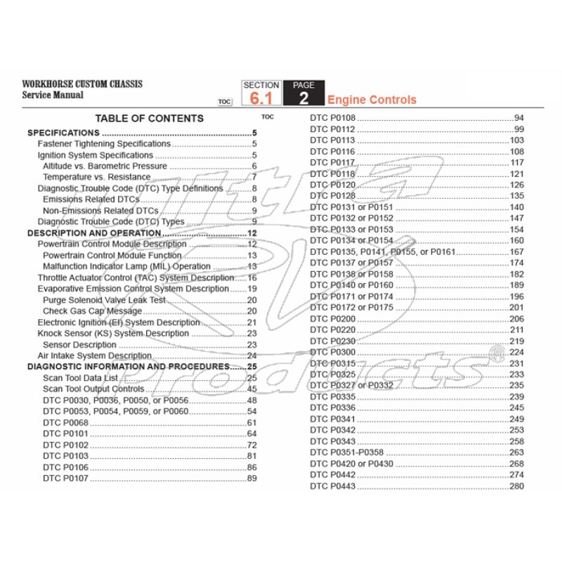 07 08UFOEngContP1 800x800_0 2008 chassis Workhorse Wiring Diagram Manual at crackthecode.co