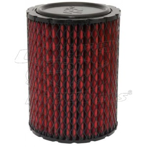 38-2031S - K&N Heavy Duty Washable Air Filter