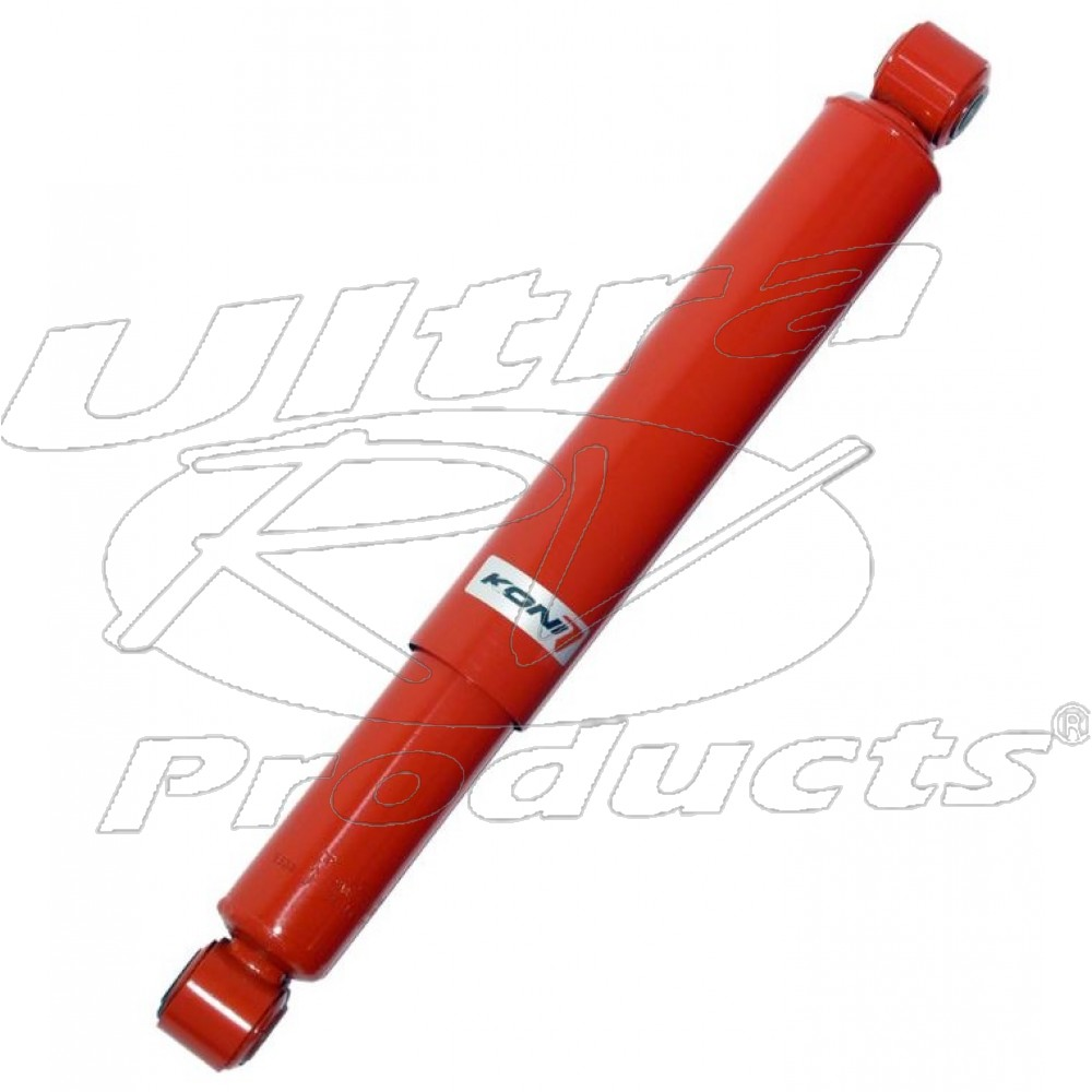 Koni 88-1457SP1 - Reyco Suspension Rear