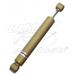Koni 8805-1019 - Ford F53 Rear (98-Current)