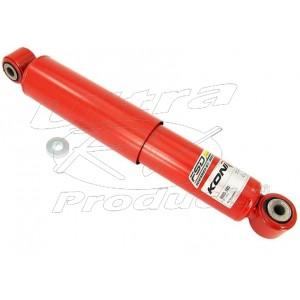 Koni 8805-1055 - Koni FSD Rear Sprinter 07-19 2500