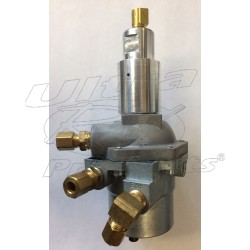 801-M&G Proportioning Valve (new)