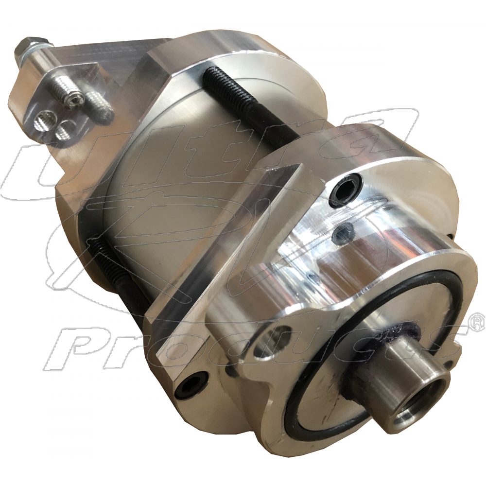 Location Additionally 2004 Lincoln Navigator Power Steering Pump