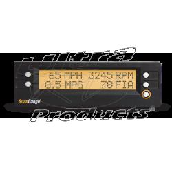 8210201 - TS Performance MPHD CAT C15 14 6L (6NZ) / 3406E