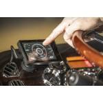 734001 -  PDI Big Boss Performance Tuner
