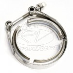 C14094  -  Exhaust Brake Clamp