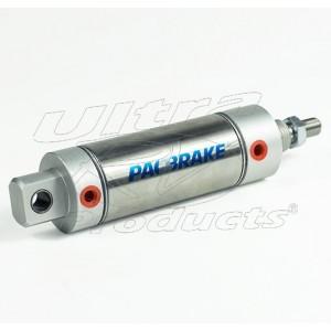 C11596  -  PacBrake Replacement Cylinder Actuator