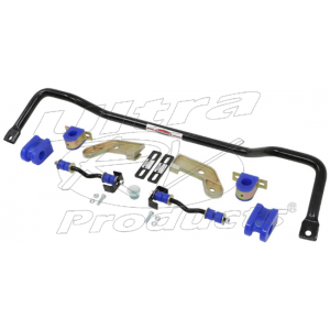 1139-115 - Front Anti-Sway Bar Ford E350/E450 Bus, Van & RV (1992-2008)