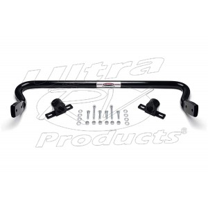 1139-140 - Front Anti-sway Bar For Ford F53 16K-22K GVW (1999-Current)