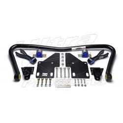 "1139-144 - Rear Anti-sway Bar For Ford F53 20-22K 1-3/4"" (1999-2005)"