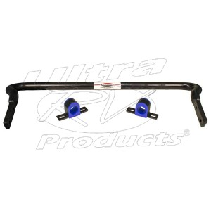 1209-139  -  Front Sway Bar for Freightliner XC with V-Ride 2015+