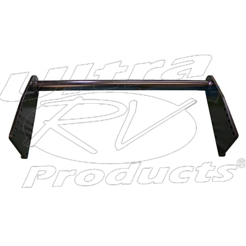1209-140  -  Rear Sway Bar for Freightliner XC with V-Ride 2015+