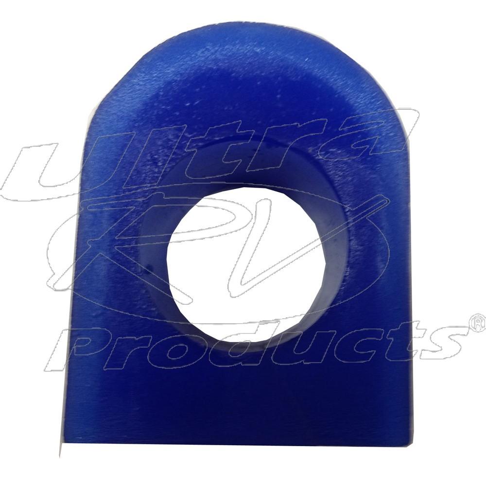 For 1-3//8 Dia Rear Anti-Sway Bar Roadmaster Bushing Kit