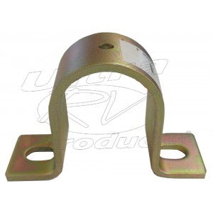 "B140 - 2"" Id - 3 1/4"" Center To Center Width Anti Sway Bar Bracket"