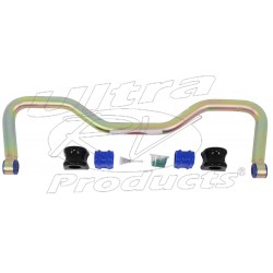 """1209-120 - 1-3/8"""" Rear Factory Replacement Anti-Sway Bar for Dodge/Mercedes Sprinter 3500 (2008-2018)"""