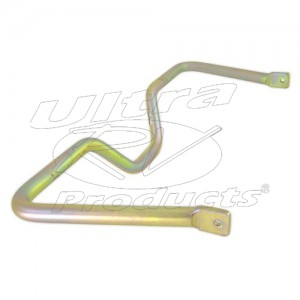 "1209-132 - 1-1/2"" Rear Auxiliary Anti-Sway Bar for Dodge/Mercedes Sprinter 3500 (2004-2006)"