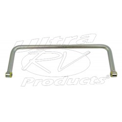 1259-115 - Front Anti-sway Bar For Workhorse W16 & W18 Gas Only (05-09)