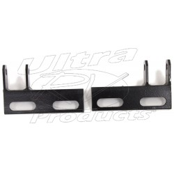 590063-00 - Axle Bracket Kit for 1259-105