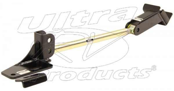 Trac W 22 Front Trutrac Rod For Workhorse W Series 01