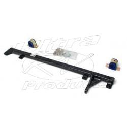 1109-200 Roadmaster Spreader-Brace WideTrack P32 (1999-2005)