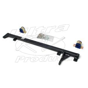 1109-200 Roadmaster Spreader-Brace WideTrack P32 (1999-2005)