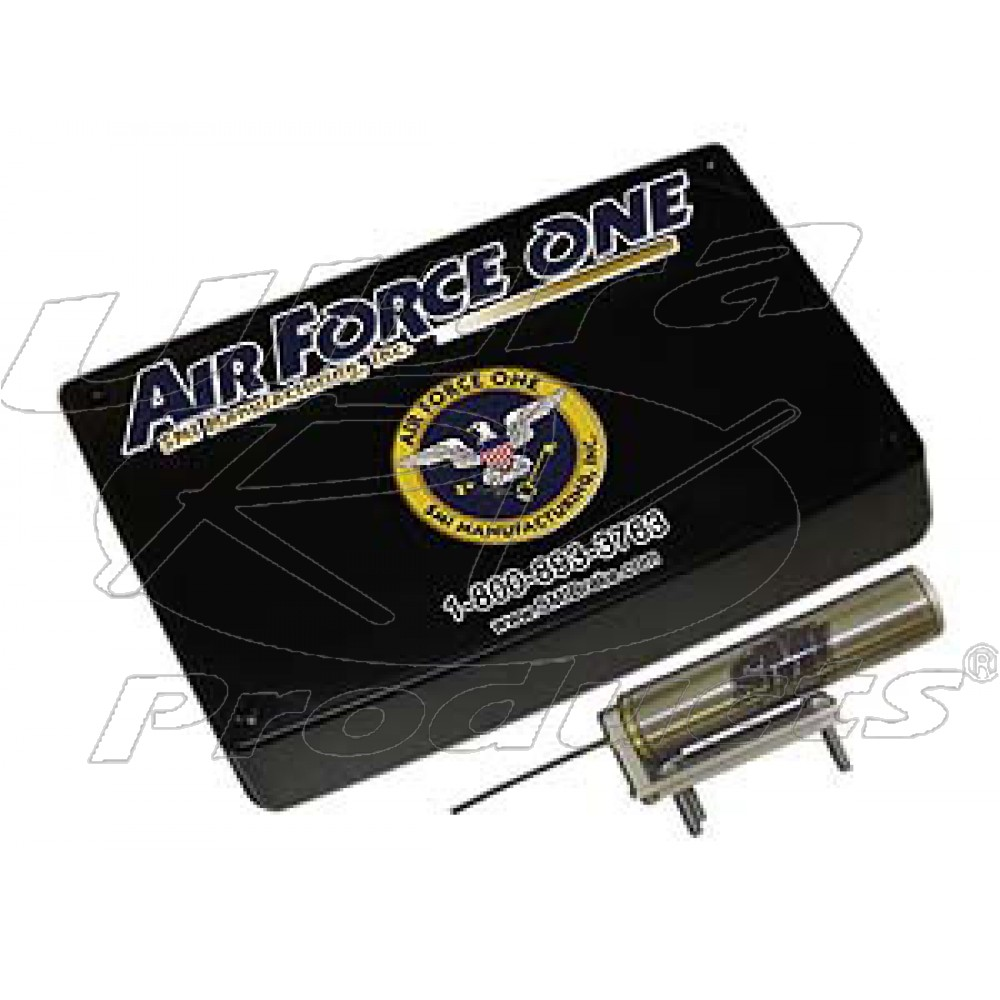 99243 - SMI Air Force One Braking System