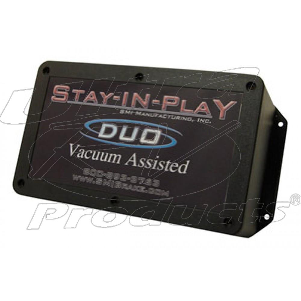 99251 SMI Stay-in-Play Duo Braking System