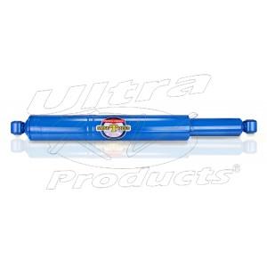 41-230 - Blue Safe-T-Plus Unit