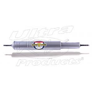 31-140 - Silver Safe-T-Plus Unit