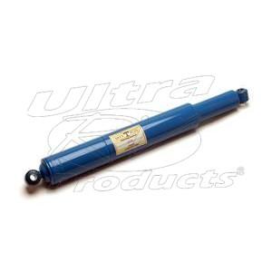 42-230 Safe-T-Plus Steering Stabilizer Unit
