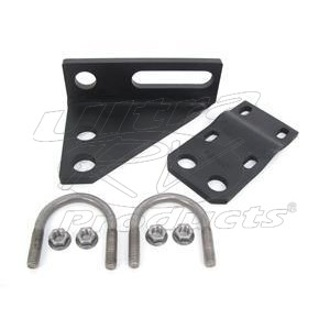 C-112K4 - Safe-T-Plus Mounting Bracket Kit
