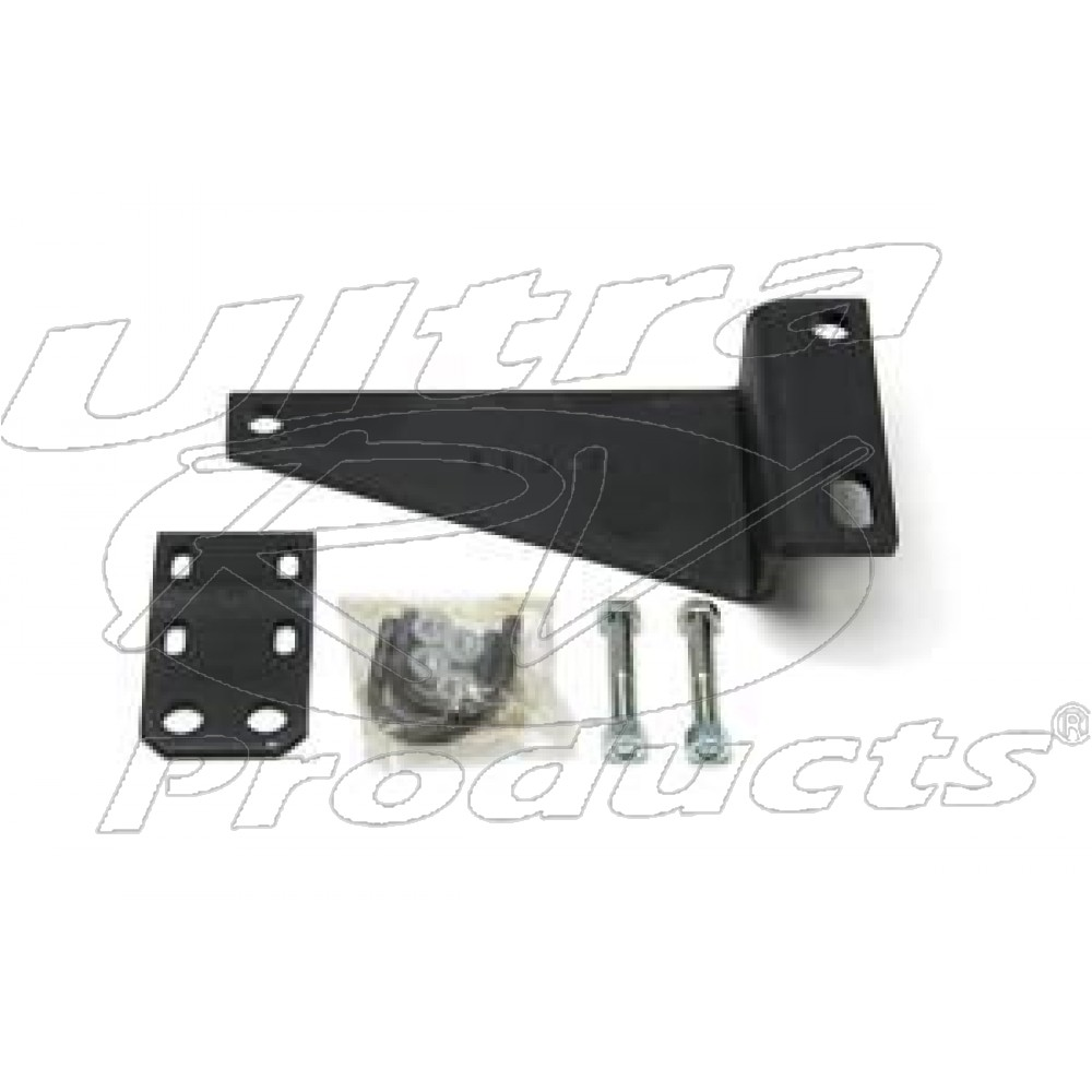 F-119K2.5 - Safe-T-Plus Mounting Bracket Kit