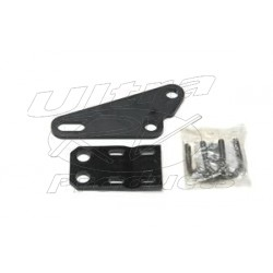 F-53K2.5 - Safe-T-Plus Mounting Bracket Kit