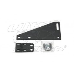 G-002K2.5 - Safe-T-Plus Mounting Bracket Kit
