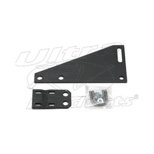 W-104K1.5 - Safe-T-Plus Mounting Bracket Kit