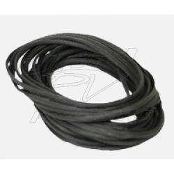 2110100 TS Performance 40 Foot Extension Cable For MP8