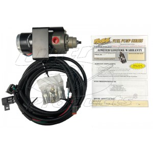 UP95G - Heavy Duty Lift Pump for Cummins ISC & ISL CAPS Fuel System