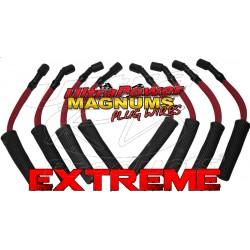 SPWEX8100 - UltraPower 8.1L Extreme Magnum Spark Plug Wires