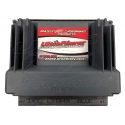 UltraPower GM / Workhorse 8.1L Custom Tuning