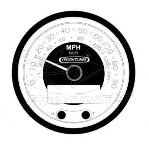 100492U - USED Round Actia Replacement Lens Retaining Ring