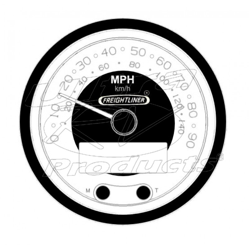 ford instrument cluster repair cost