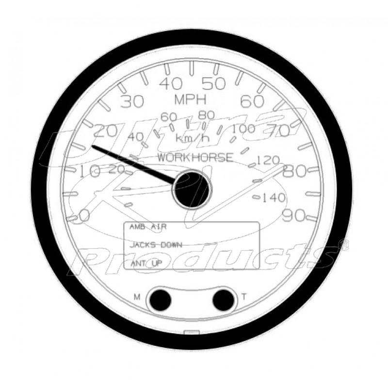 Diagram 20a 250v Plug Wiring Diagram Diagram Schematic Circuit Iwcc