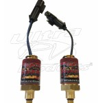 US21 - UltraStop P32 Park Brake Pressure Switch Upgrade Kit